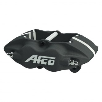 AFCO® - F22 Forged Aluminum Brake Caliper