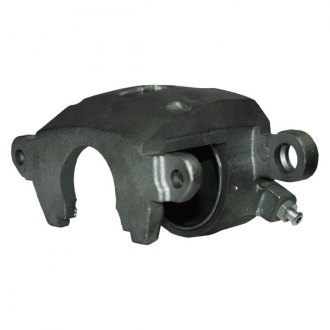 AFCO® - Cast Iron Lightweight Front or Rear Brake Caliper