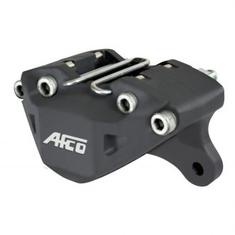 AFCO® - F11 Forged Aluminum Brake Caliper