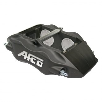 AFCO® - F88 Style Forged Staggered Brake Caliper