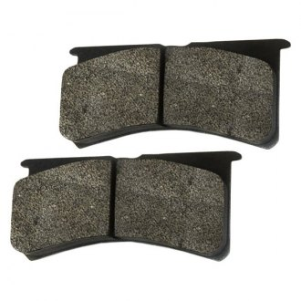 AFCO® - F88 SR32 Compound Brake Pads
