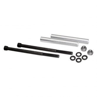 AFCO® - F88 Bridge Bolt Kit