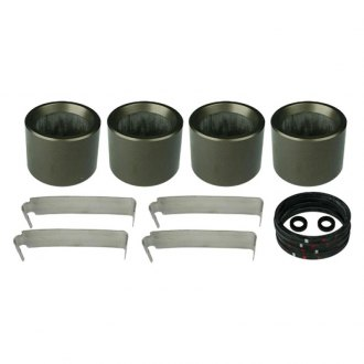 AFCO® - Complete Rebuild Kit for F88 Caliper