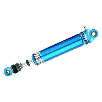 AFCO® - Reactor Coilover