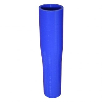 AFCO® - Coupler Silicon Radiator Hose