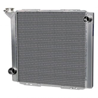 "AFCO® - Ultra Lightweight 1 Row 1.25"" Tube Core Radiator"