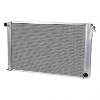 AFCO® - Performance-Fit Radiator