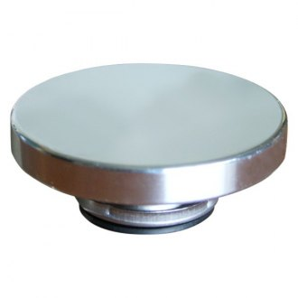 AFCO® - Radiator Cap for Mini Filler