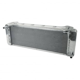 AFCO® - 80245 Series Ligthtning Heat Exchanger