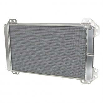AFCO® - 80284 Series Heat Exchanger