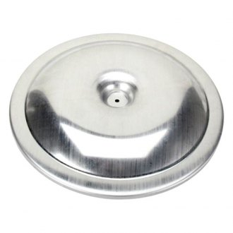AFCO® - Aluminum Sure Seal Air Cleaner Housing Top