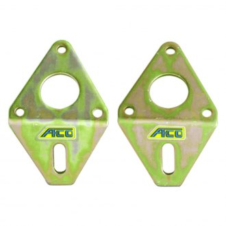 AFCO® - Front Frame Pad Engine Mounts