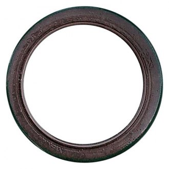 AFCO® - Front Seal for GM Metric Hub