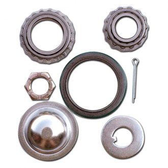AFCO® - Wheel Hub Master Installation Kit