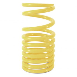 AFCO® - Coil Springs