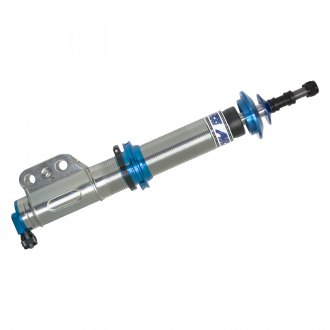 AFCO® - Front Driver or Passenger Side Double Adjustable Strut