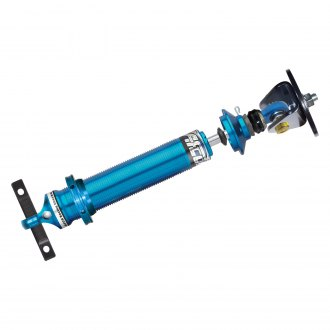 AFCO® - 68 Series Reactor Single Adjustable Coilover Shock Absorber
