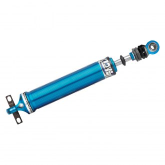 AFCO® - 68 Series Reactor Rear Driver or Passenger Side Single Adjustable Coilover Shock Absorber