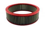 AFE� - Pro 5R Air Filter