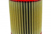 aFe® - Pro 5R Air Filter
