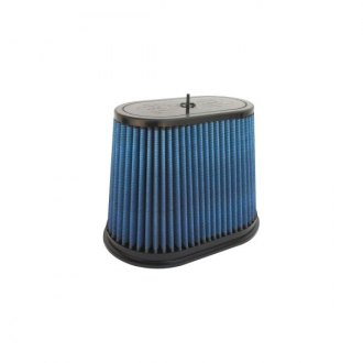 aFe® - Replacement Pro 5R Air Filter