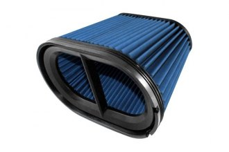aFe® 10-10100 - Pro 5R Air Filter (6.0L)