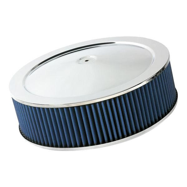 aFe® - Air Filter Assembly