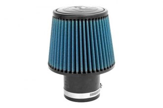 aFe® 24-90029 - Clamp-On Pro 5R Air Filter