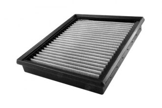 aFe® 31-10044 - Pro DRY S Air Filter (540i / M5)