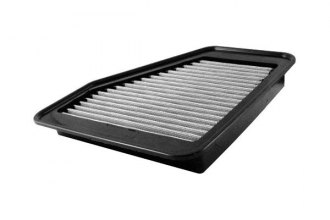 aFe® 31-10151 - Pro DRY S Air Filter (3.5L)