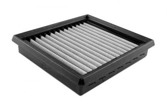 aFe® 31-10196 - Pro DRY S Air Filter (2 Per Box)