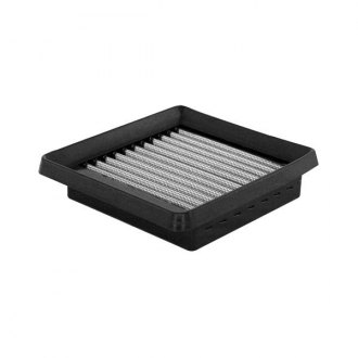 aFe® - Pro DRY S Air Filter