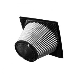 aFe® - Super Stock IRF Pro DRY S Air Filter