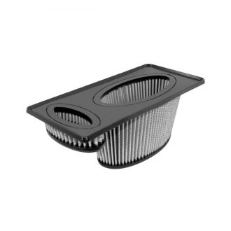 aFe® - Super Stock IRF Air Filter