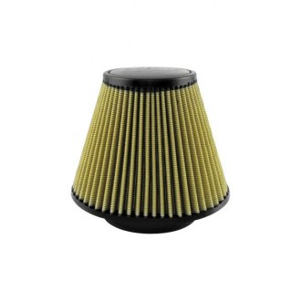 aFe® - Clamp-On Pro Guard 7 Air Filter
