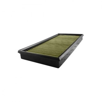aFe® - Pro GUARD 7 Air Filter