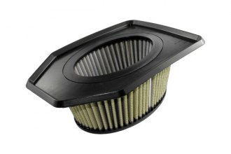aFe® - Super Stock IRF Pro GUARD 7 Air Filter