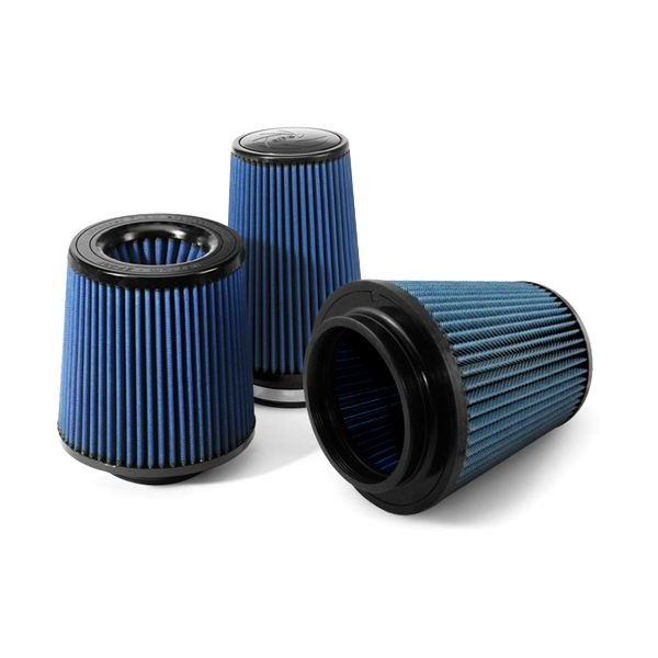 aFe® - Clamp-On Pro 5R Air Filter