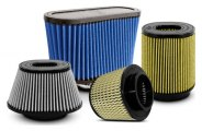 AFE� - Clamp-On Air Filter