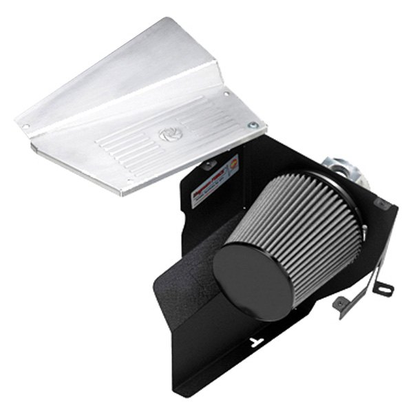 aFe® - Stage 1 Cold Air Intake System with Pro DRY S Air Filter
