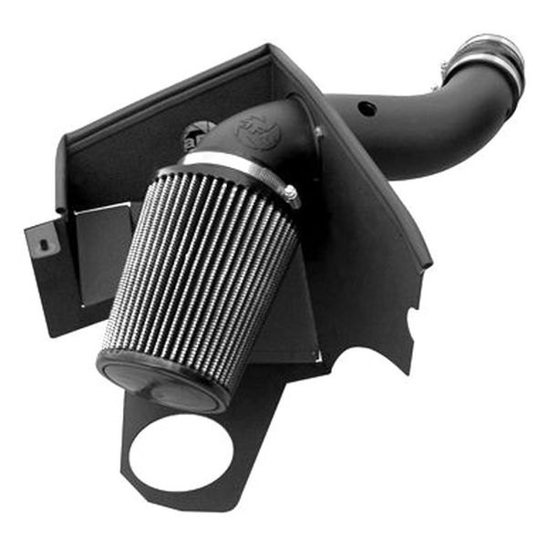 aFe® - Stage 2 Cx Cold Air Intake System with Pro DRY S Air Filter