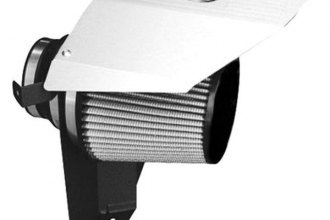 aFe® - Stage 1 Cold Air Intake System
