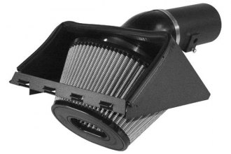aFe® 51-12111 - Stage 1 Cold Air Intake System with Pro DRY S Air Filter (3.5L)