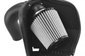 aFe® - Stage 2 XP Cold Air Intake System with Pro DRY S Air Filter