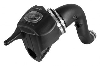 aFe® - Momentum HD Cold Air Intake System