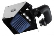 aFe® - Stage 2 Cold Air Intake System with Pro 5R Air Filter