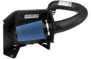 aFe® - Stage 2 Cold Air Intake System