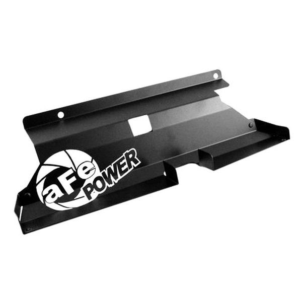 aFe® - Dynamic Air Scoop