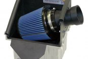aFe® - Stage 1 Cold Air Intake System with Pro 5 R Air Filter