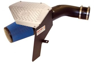 aFe® 54-10872 - Stage 2 Cold Air Intake System with Pro 5R Air Filter